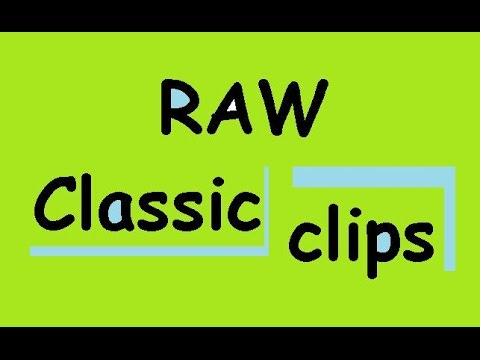 Raw Youtubers' funny clips from last week