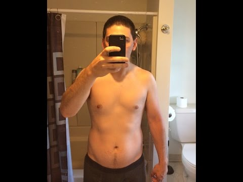 Do I have To Train Hard To Lose Weight?
