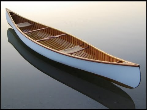 We are all in the Same Canoe!