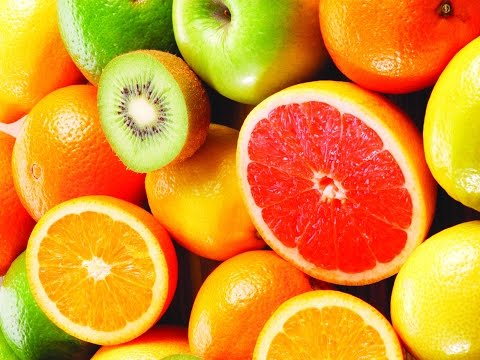 WHY I NO LONGER PROMOTE ACID FRUITS ON A RAW VEGAN DIET