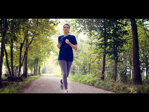 WHY YOU SHOULD NOT EXERCISE AFTER EATING