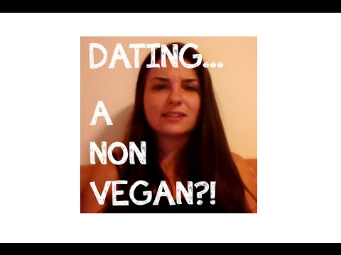 Freelee's Q&A: Dating A Non-Vegan?!