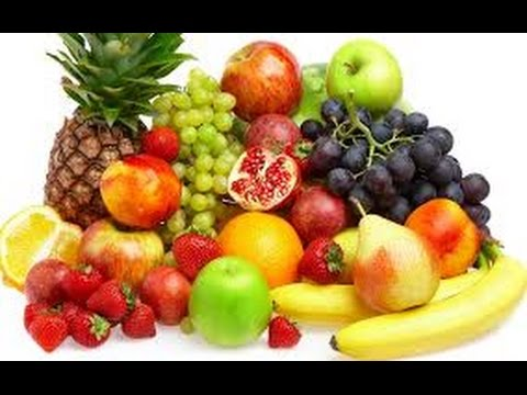 How to Avoid Stomach Pains From Eating Fruit