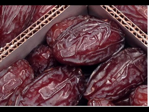 MEDJOOL DATES AWESOME DEALS