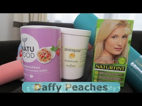 Health  Store Haul  (All Vegan+ Benefits Of The Products I Bought!!)