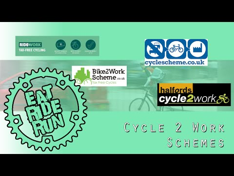 Cycle 2 Work Schemes