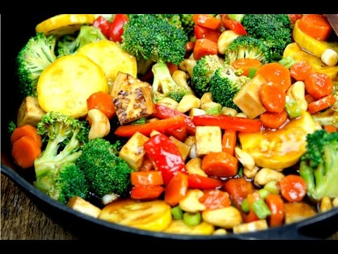 Why you crave cooked vegetables on a high carb raw vegan diet! - Fruitarian