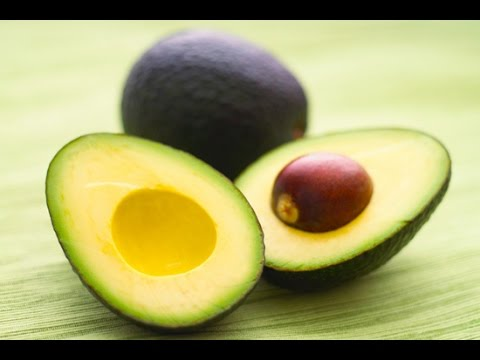 Under eating makes you crave fats and binge on them! - High Carb Raw Vegan Fruitarian