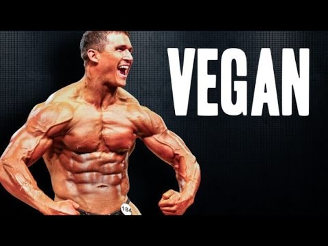 Vegans That Have Died From Protein Deficiency