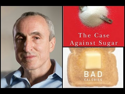 Gary Taubes - Worst Of The Food Industry - Part 2 - The Case Against Sugar & REDUCTIONISM
