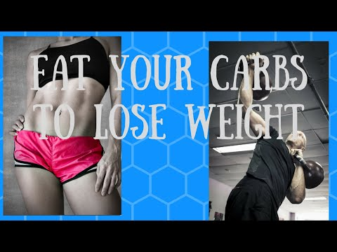 WHY LOW CARB DIETS DON'T WORK