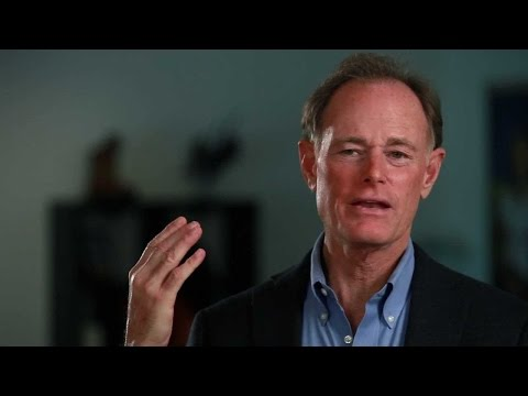 Dr. David Perlmutter - Worst Of The Food Industry - Grain Brain Debunked