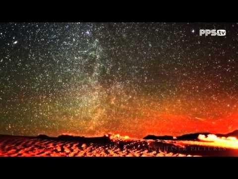 Death Valley Dreamlapse ~ (USA Death Valley National Park)