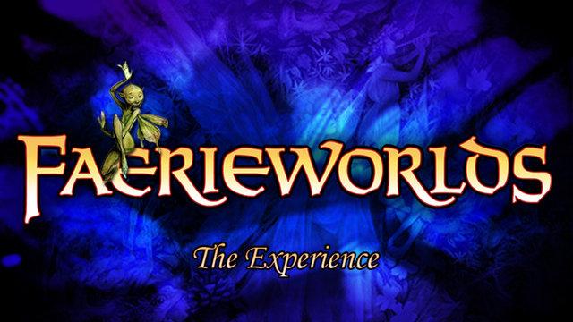 Otta this World at Faerieworlds