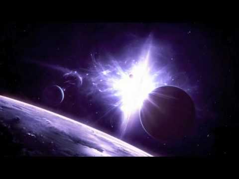 Starseeds ... Starchildren... Children of Light...  Pt1
