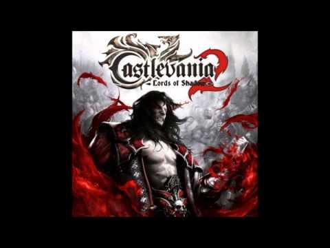 Titanic Struggle - Castlevania: Lords of Shadow 2 OST