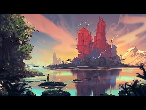 Sky Mubs - For All The Victims | Epic Beautiful Fantasy Orchestral Music