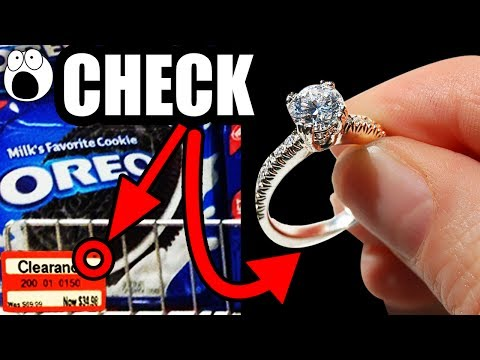 Top 10 Secrets Retail Stores Don't Want You to Know