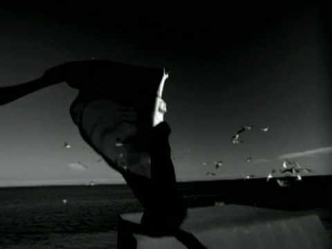 Gloria Estefan - Reach (Vogue Version)