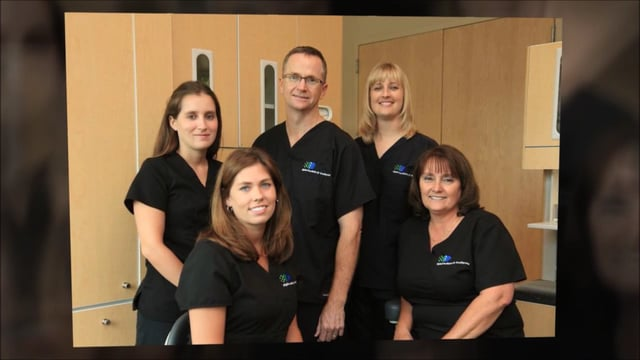 Durham Dentist | (919) 361-5740 | Digital Dentistry at Southpoint