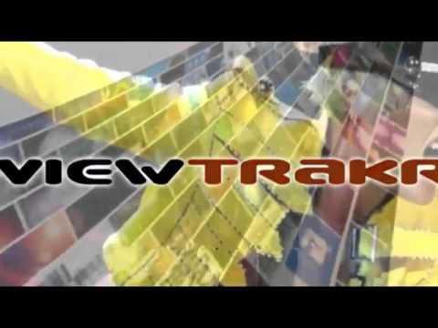 Viewtrakr Intro Video