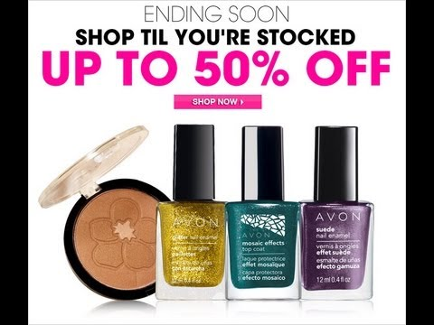 Midwest's Finest:Shop Now at Michiana Beauty Products Online, Indiana, USA for all your Beauty Needs