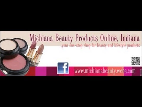 Midwest's Finest: Skin So Soft is ONLY $1.69 at Michiana Beauty Products Online, Indiana, USA