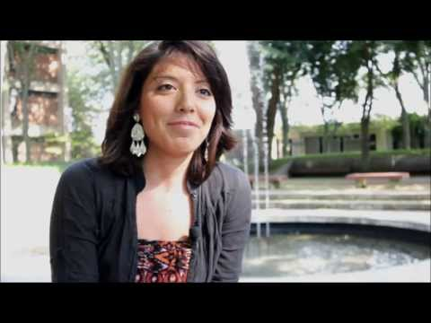 Midwest's Finest College Edition: Latina DREAM Act Advocate, Aspiring United Nations Diplomat