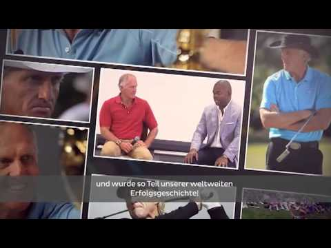 Organo Gold From The Ground to The Cup 2 (English)