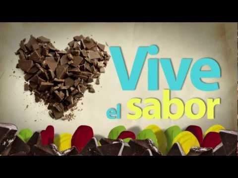 Vive el Sabor