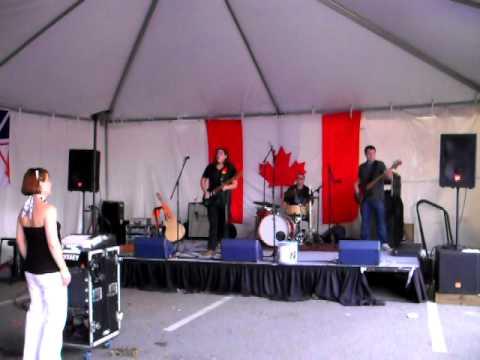 canada fest 2011 035