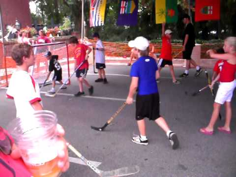 canada fest 2011 027