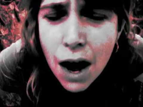 Pamela Elizabeth Witcher- Experimental clip V-1