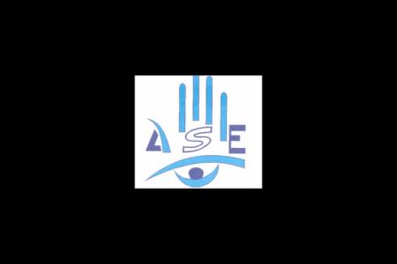 Casino ASE