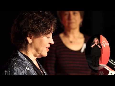 Les Solidaires rendent hommage aux 14 victimes de Polytechnique - Conseil national