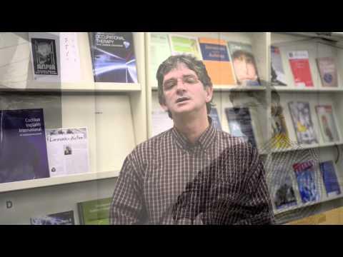 Michel Lepage - Un message inspirant