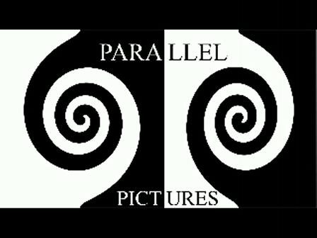 A Siruis Spell II