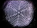 Sound Vibration Creates Form ( David Icke )