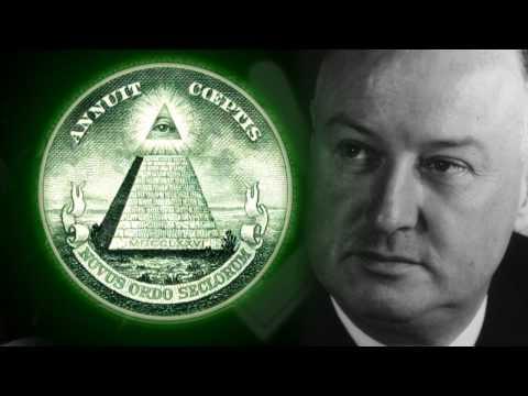 Illuminati Symbolism in Hollywood Movies