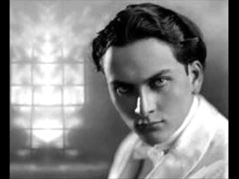 Manly P. Hall - My Philosophy of Life