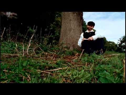 NatureTech : Magic Of Motion (BBC) Part 1/4 HD