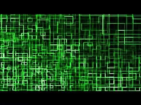 Rense _ Moret - Google's Sinister DNA Plans.mp4