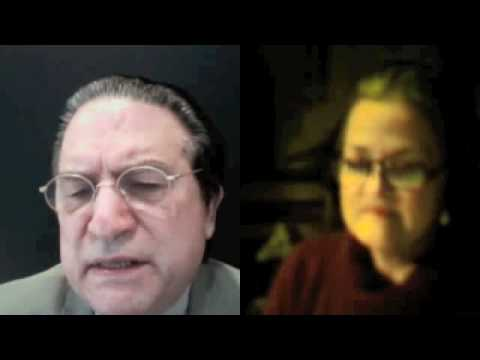 Leuren Moret - Japan nuclear war targets US Canada Mexico and Hawaii.m4v