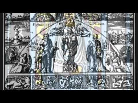Solve Et Coagula - The Great Work of Alchemy (HD)