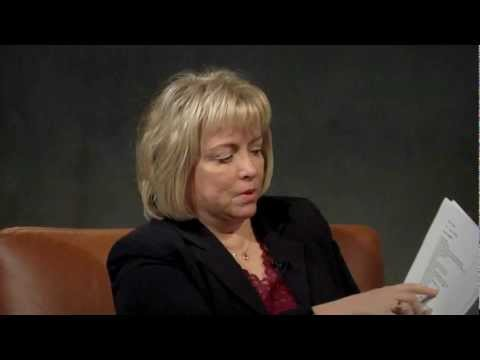 Dr. Mercola Interviews Barbara Loe Fisher (IOM)