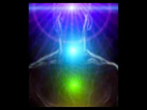 Chakra Meditation 15mins (Crystal Singing Bowls Vibration)  Kundalini awakening