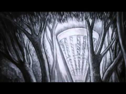 UFO Documentary - Australia (2009) - Westall 1966: A Suburban UFO Mystery (FULL)
