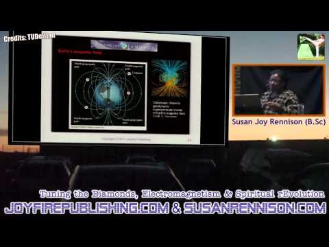 Mindblowing What Nasa & Esa Do Not Want You To Know 2011 2Hrs39min HD1080p [Watch FullScreen]