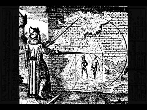 Alchemy - Sacred Secrets Revealed Part 1/8