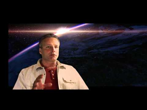 The Cosmic 432 & The Musical Conspiracy - Part 1